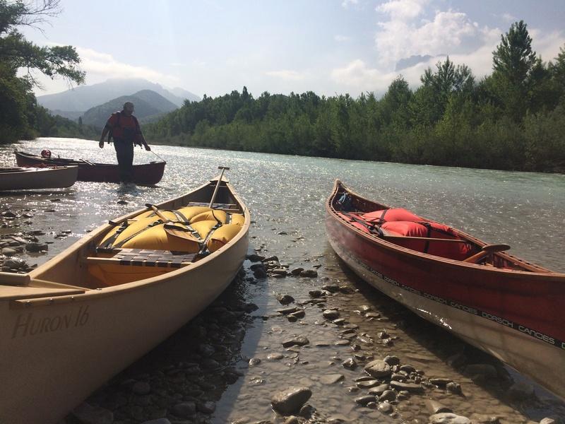 Open canoe festival 2018 31776211