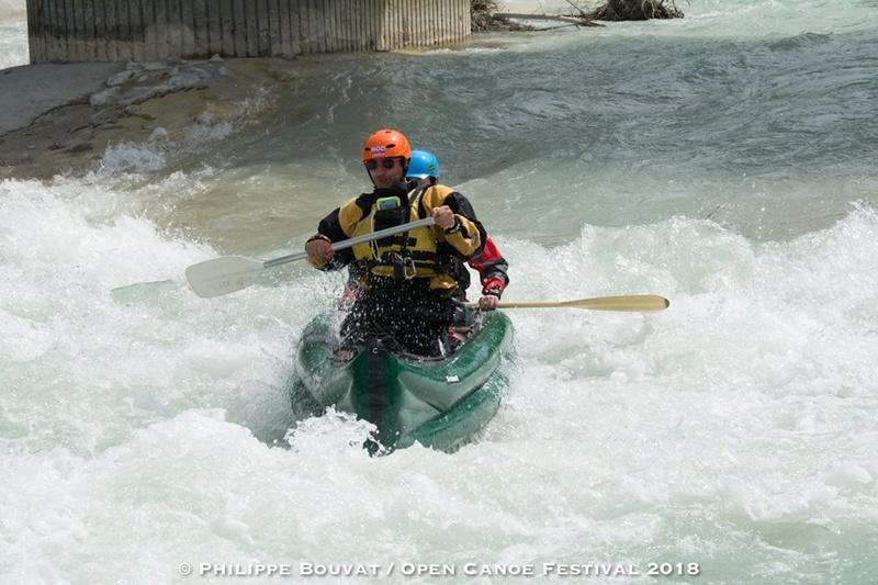 Open canoe festival 2018 32440711