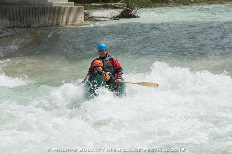 Open canoe festival 2018 32525911