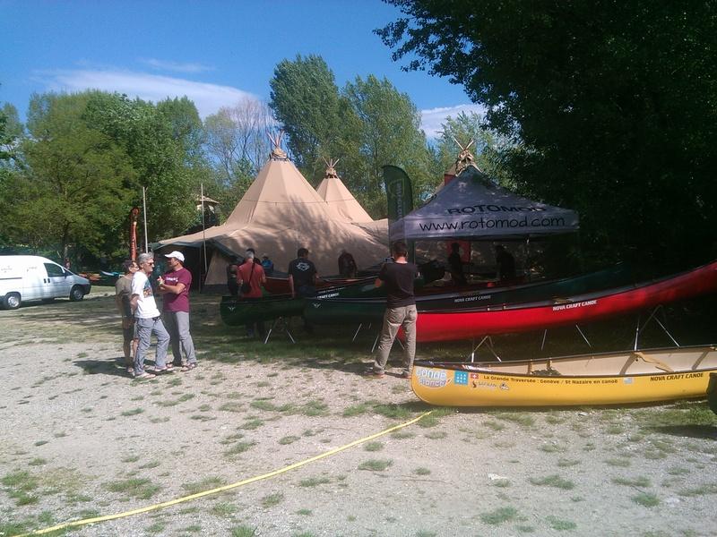 Open canoe festival 2018 Img_2047