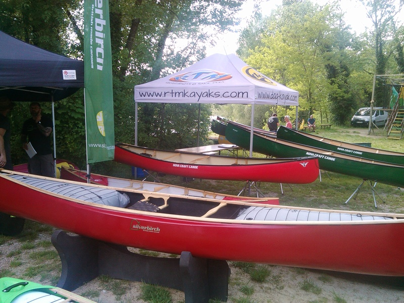 Open canoe festival 2018 Img_2048