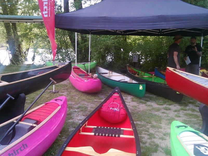 Open canoe festival 2018 Img_2050