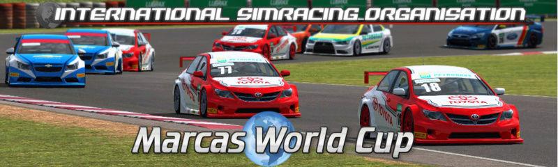 International Simracing Organisation races Iso_ma10