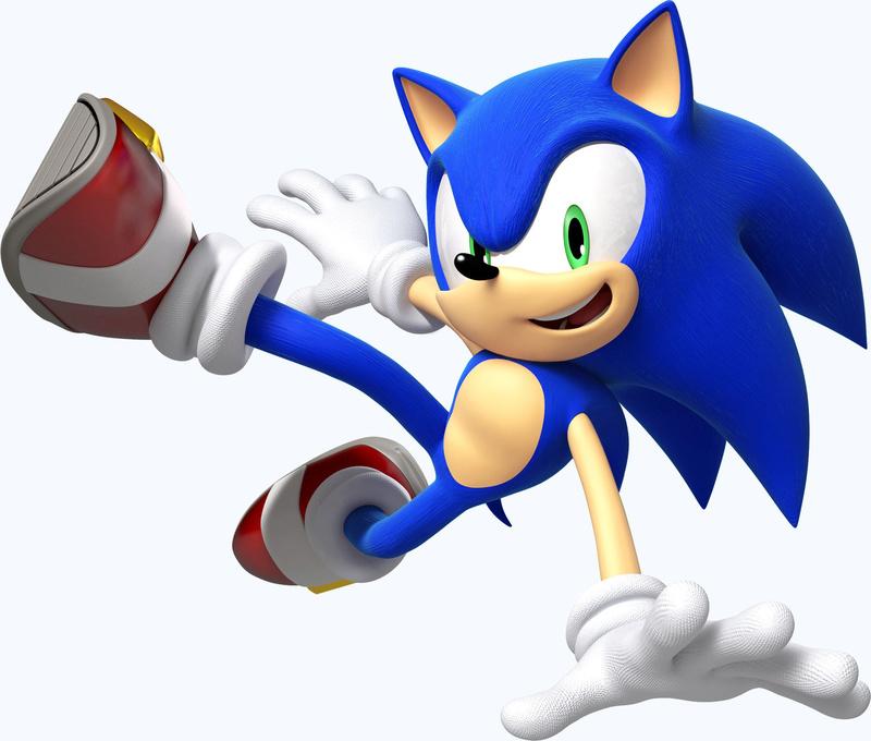 [SONDAGE] Vous êtes plutôt Sonic ? Mario ? Pc Genjin ? Alex kidd ? 13899110