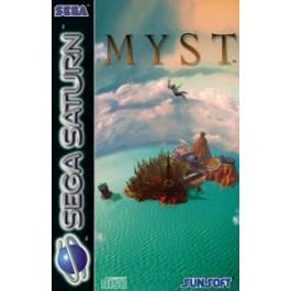 Ce jeu qui m'a fait ou refait acheter une console - Page 2 Myst-s10