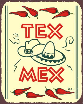 [Jeu] Suite d'images !  - Page 18 Texmex10