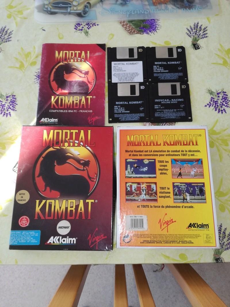[ESTIM] Mortal Kombat PC big box  Img_2012