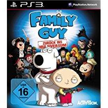 Liste des jeux pas courants sur PS3 Family10