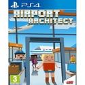 liste des jeux indépendants en boite sur PS4 Airpor10