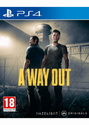 liste des jeux indépendants en boite sur PS4 Awayop10