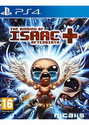 liste des jeux indépendants en boite sur PS4 Boiaps10