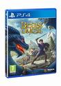 liste des jeux indépendants en boite sur PS4 Bqps410