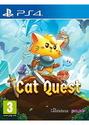 liste des jeux indépendants en boite sur PS4 Catqps10