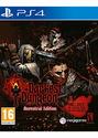 liste des jeux indépendants en boite sur PS4 Ddaeps10