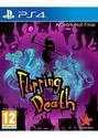 liste des jeux indépendants en boite sur PS4 Flipdp10