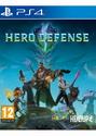 liste des jeux indépendants en boite sur PS4 Herodp10