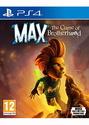 liste des jeux indépendants en boite sur PS4 Maxcbp10