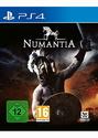 liste des jeux indépendants en boite sur PS4 Numanp10