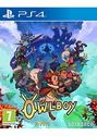 liste des jeux indépendants en boite sur PS4 Owlbps10