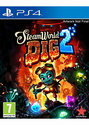 liste des jeux indépendants en boite sur PS4 Sdig2p10