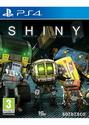 liste des jeux indépendants en boite sur PS4 Shinyp10