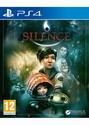 liste des jeux indépendants en boite sur PS4 Silncp10