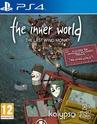 liste des jeux indépendants en boite sur PS4 The-in10