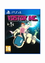 liste des jeux indépendants en boite sur PS4 Voincp10