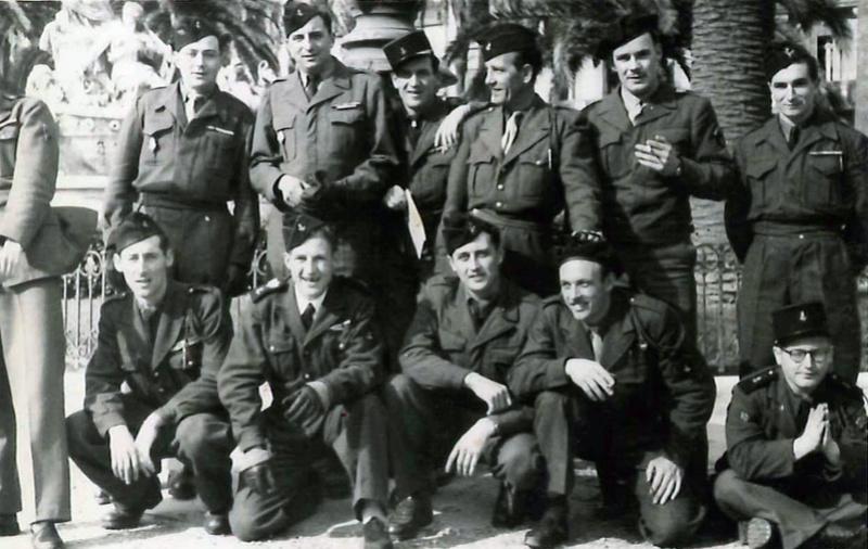 PHOTOS SOLDATS COCHINCHINE 1947/1952 1ER RIC 2EME RIC 3EME RIC 2papi_11