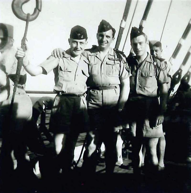 PHOTOS SOLDATS COCHINCHINE 1947/1952 1ER RIC 2EME RIC 3EME RIC 6papi_11