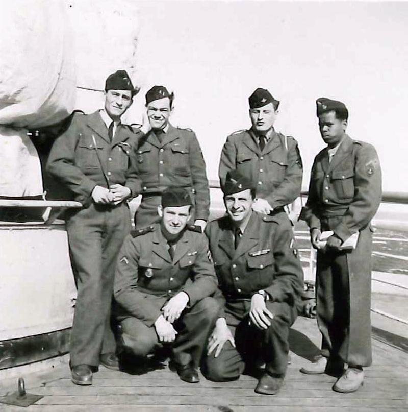 PHOTOS SOLDATS COCHINCHINE 1947/1952 1ER RIC 2EME RIC 3EME RIC 8papi_11