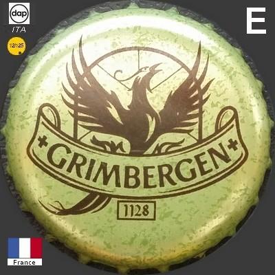 Nouvelle Grimbergen ? Zbie_g11
