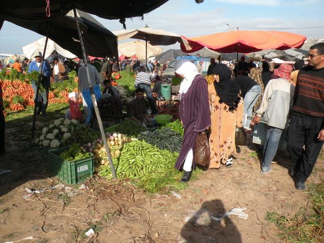 [SONDAGE] Saison 2017/2018 : irez-vous au Maroc ?   12_lyg10