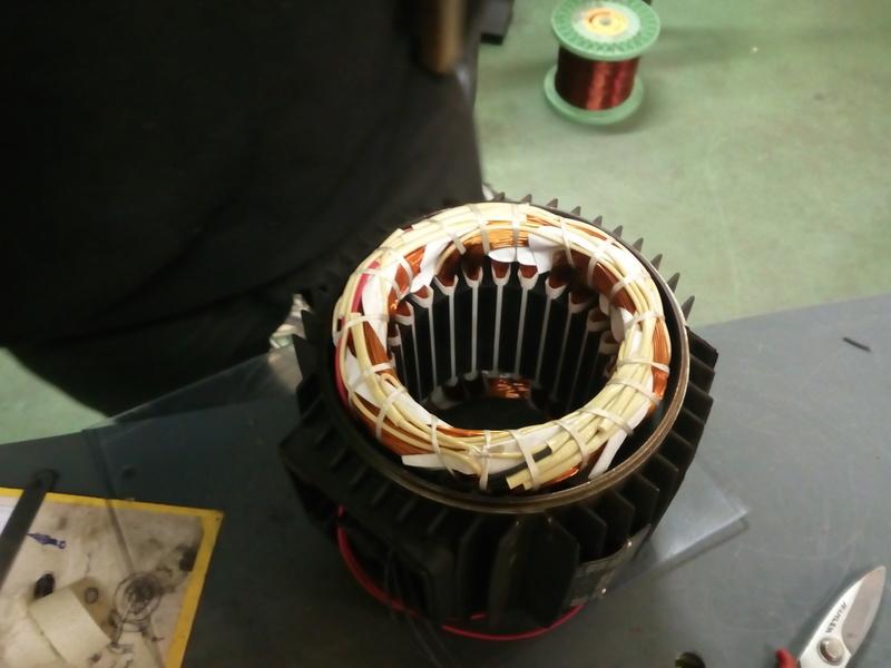 problème moteur electrique  - Page 2 Img_2047