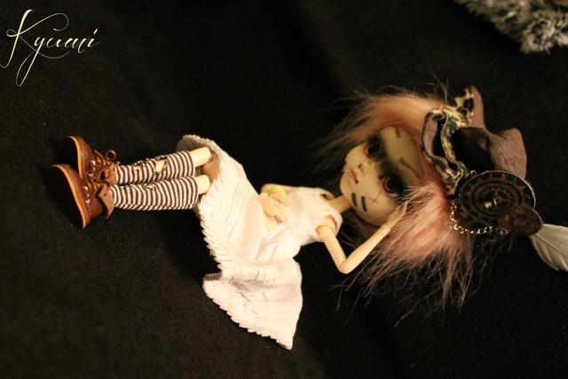Galerie des Mini-Swap Rowena10
