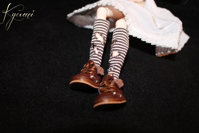 Galerie des Mini-Swap Shoes10