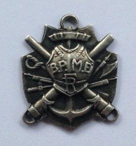 Brevet de préparation militaire élémentaire (B.P.M.E) Img_2810