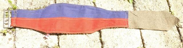 identification brassards P1070010