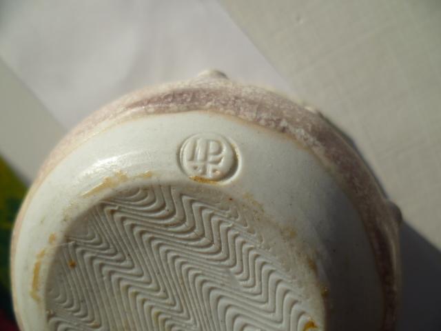 Lotus Pottery (Devon) P1290832