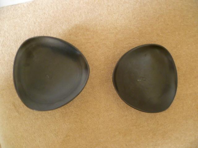 Tri footed bowl - Looks Like IKEA, Smells like IKEA but not IKEA  P1300212