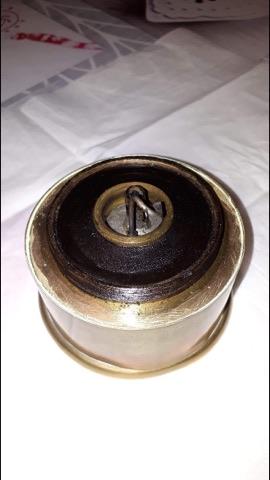 lampes de mineurs,  divers objets de mine, outils de mineur et documents  - Page 12 Ss10