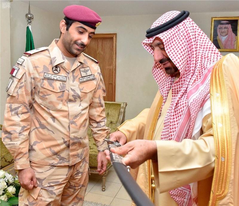 Qatari Splinter Here_y12