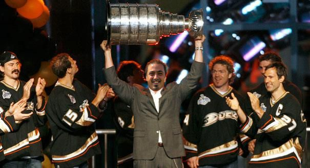 The Duck's Dispatch News: CHAMPION COUPE STANLEY - Page 6 Coupe_11