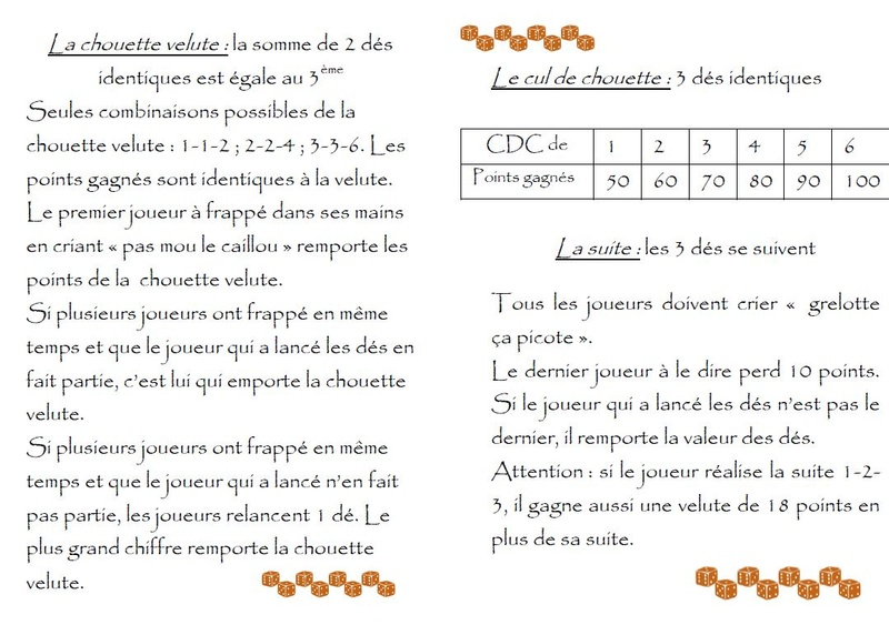 Le Cul de Chouette Cdc_210