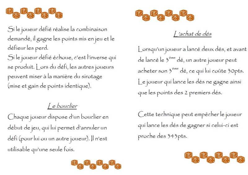 Le Cul de Chouette Cdc_510