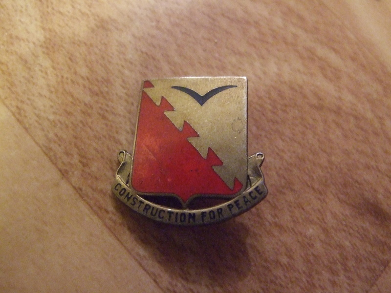 Un crest US. Dscf7313