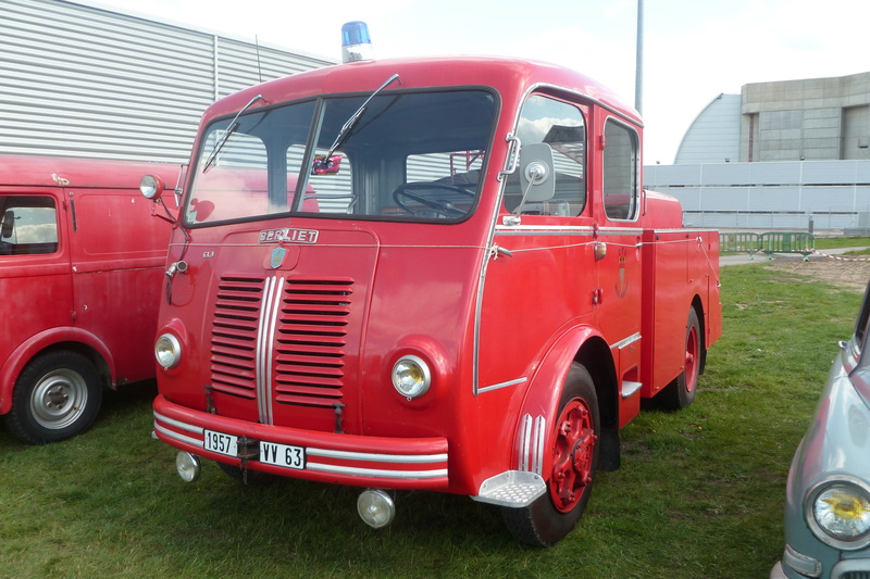 pompier Berlie11