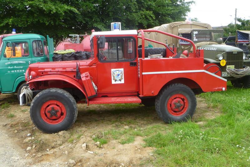 pompier Dodge_10