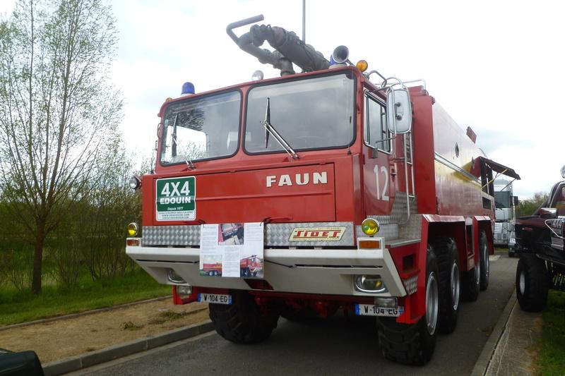 pompier Faun10