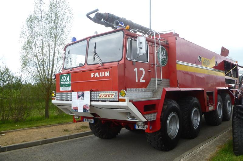 pompier Faun_210